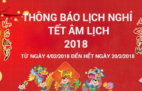 lich-nghi-tet